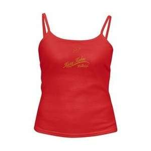 Chase Authentics Kasey Kahne Catch Up Ladies Tank   KASEY