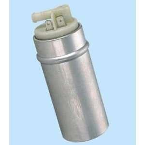 #C330 01 10 BMW Fuel Pump 16141183178 16141183389 1183389