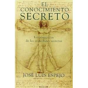 secreto (Spanish Edition) (9788466641692) Maryanne Wolf Books