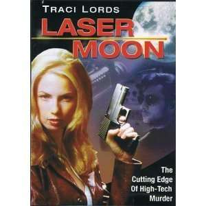Laser Moon: Traci Lords, Douglas K. Grimm: Movies & TV