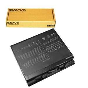 Laptop Replacement Battery for TOSHIBA A30 104,2 cells Electronics