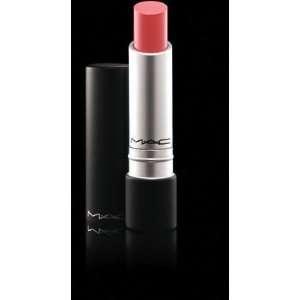 MAC Pro Longwear Lipcolor Lipcreme OVERTIME Beauty