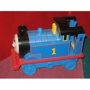 Thomas the Train Toy: Everything Else