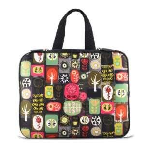 10.1 Laptop Sleeve Bag Case + Handle For Samsung Galaxy Tab,iPad 2 II