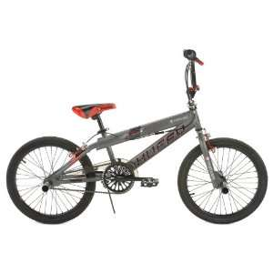 Huffy Fuselage 20 Inch Boys BMX Bike Sports & Outdoors