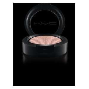 Mac Pro Longwear Eye Shadow Fusion Gold Beauty