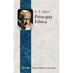 Edward (Author) Aug 30 04[ Paperback ]: George Edward Moore: Books