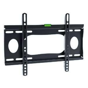 LCD PLASMA LED FLAT TV 23   37  SLIM WALL MOUNT SF220