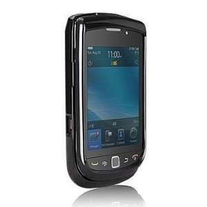 CASE MATE BLACKBERRY TORCH 9800 SHELL CASE BLACK 888063458965