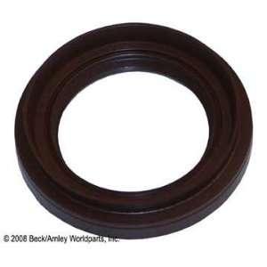 ARNLEY WORLDPTS Transfer Case Output Shaft Seal 052 3756 Automotive