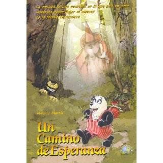 El perrito Pablo y sus amigos (cuentos infantiles