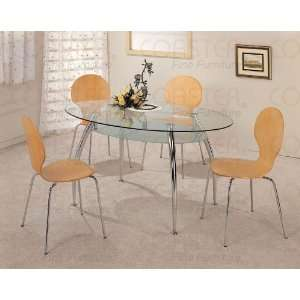 Dining Table Primitive Dining Table Chairs