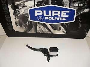OEM 97 00 Polaris Sportsman 335 500 4x4 Brake Master Cylinder 2050078