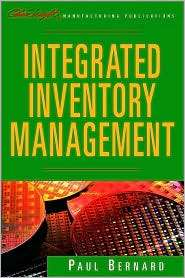 Management, (0471325139), Paul Bernard, Textbooks