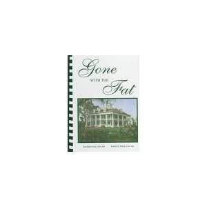 ) Avis and Ward Nutrition Inc, Jen B. Avis, James Kendricks Books