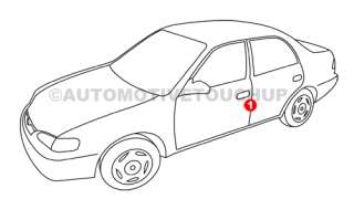 2006 lexus gs 300 wiring diagram with Lexus Is 250 2006 Fuse Box Location on 2004 Lexus Es330 Fuse Box besides 1998 Lexus Gs300 Trunk Wiring Diagram also Lexus Ls 460 2011 Specs And Images together with Lexus Rx330 Engine Diagram moreover 93 Lexus Gs300 Wiring Diagram.