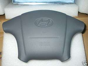2003 2004 2005 Hyundai Sonata Air Bag Airbag Airbags