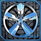 09 10 2011 16 SCION XB BLACK STEEL WHEEL RIM OEM OE 2010 BEST DEAL
