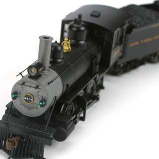 Railroad   2 8 0 Consolidation Steam Locomotive   Engine number 2414