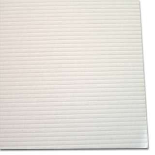 Business card paper 250g horizontal grain(A4)