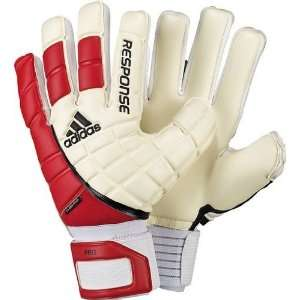 Adidas Response Pro 7 uk9 Sports & Outdoors