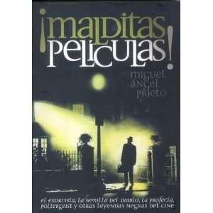 Poltergei (Spanish Edition) (9788496576353) Luis Miguel Prieto Books