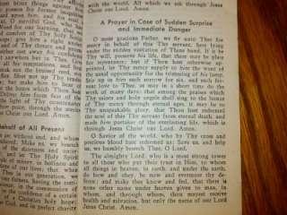 World War Ww2 WWII US Army Military Issue Books Soldiers Handbook