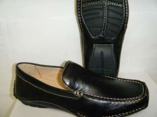STEVE MADDEN P NEXUS Shoes Size 8.5 US Men New