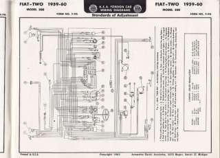fiat bravo wiring diagram pdf fiat multipla wiring diagram pdf fiat 600 multipla on popscreen