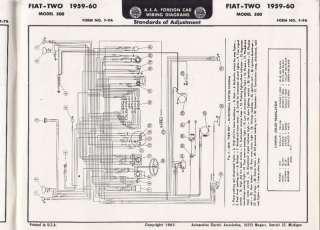 fiat 600 multipla on popscreen fiat bravo wiring diagram pdf fiat multipla wiring diagram pdf