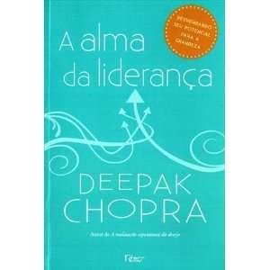 Para (Em Portugues do Brasil) (9788532526809): Deepak Chopra: Books