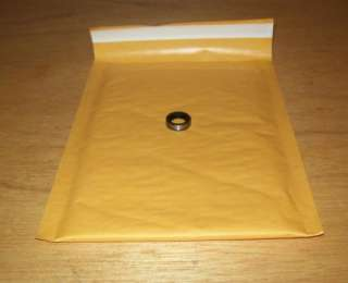 Chevy 700R4 4x4 Transmission Shifter shaft seal