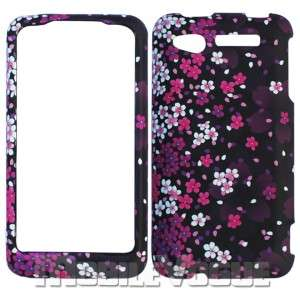 Cover Case for HTC Merge Adr 6325 U.S.Cellular Verizon Wireless