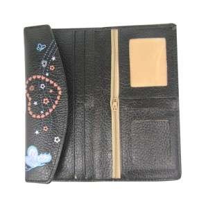 100 Wholesale Lot Womens Wallets purse Assorted leather Girls Ladies