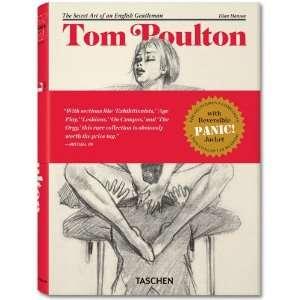Gentleman (25) (9783836534840): Jamie Maclean, Dian Hanson: Books