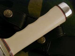 randall made knives triathlète