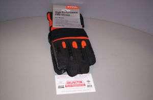 Stihl Hi Performance PRO Gloves 7010 883 8500,8501,8502