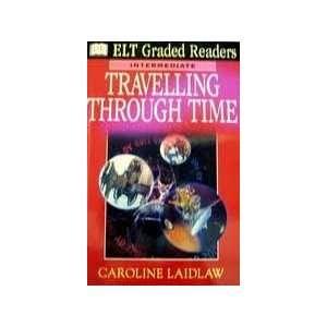 Travelling Through Time ELT (English Language Teaching