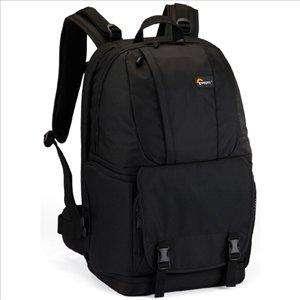 New Lowpro Fastpack 350 Slr Camera Laptop Backpack 056035351976