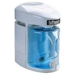 Tuttnauer Dental Water Distiller 1 Gallon:  Industrial