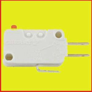 Cherry E Switch Arcade Push Button Multicade MAME MicroSwitch Micro
