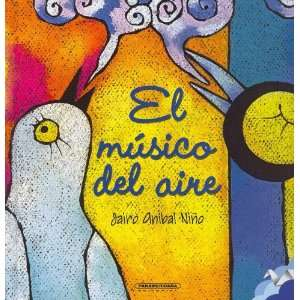 ) (9789583011146): Jairo Anibal Nino, Maria Fernanda Mantilla: Books