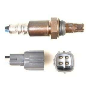01 03 Toyota Highlander 2.4L Air Fuel Ratio Oxygen Sensor O2 13997