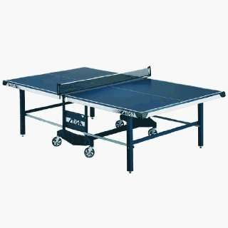 Game Tables And Games Table Tennis Stiga Sts 275 Table Tennis Table