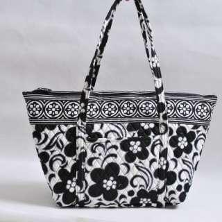 NEW VERA BRADLEY MILLER BAG MULTI COLORS MOTHERS DAY GIFT HANDBAG