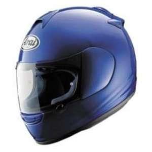 ARAI VECTOR SPORT BLUE SM MOTORCYCLE Full Face Helmet