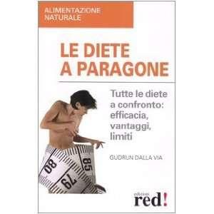 efficacia, vantaggi, limiti (9788874473618) Gudrun Dalla Via Books