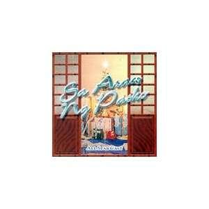 Sa Araw Ng Pasko   Philippine Tagalog Music CD: Music