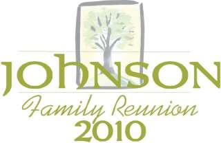 FAMILY TREE REUNION PARTY CUSTOM T SHIRT DESIGN DECAL