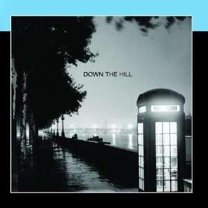 Down The Hill Von Asma Music